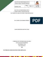 Factores de carga en estructuras metalicas.docx
