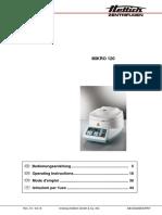 mikro-120-manual