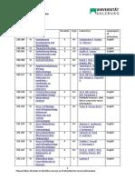 2019_20_Biosciences.pdf
