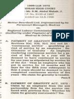 94783-gratuity-eligibility-4-years-8-months-service-gratuity-judgement-240-days.pdf