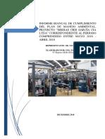 INFORME BIANULA 2016-2018.pdf