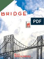 The Bridge Excerpt