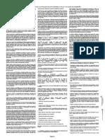 Carta-Derechos-Deberes-2019.pdf