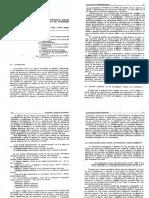 Perez-Analisis didactico procesos enseñanza.pdf