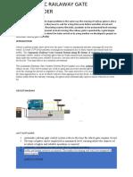 AUTOMATIC RAILAWAY GATE CONTROLLOER.docx