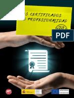 ok-folleto_de_cronos_certificado_profesionalidad