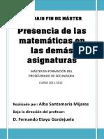 Santamaría Mijares Alba.pdf
