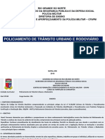 POLICIAMENTO DE TRÂNSITO - MATERIAL ALUNO.pdf