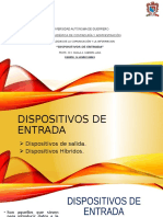 DISPOSITIVOS_DE_ENTRADA_FINAL.pptx