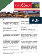 SCF April Newsletter 2020