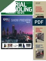 modern handling.pdf