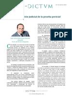 doctrina-valoracion-judicial-prueba-pericial.pdf
