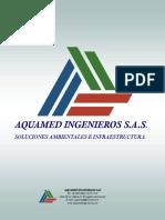 BROCHURE_AQUAMED SAS.pdf