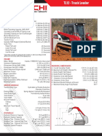 tl12_specifications
