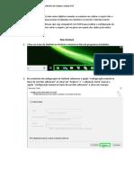 Backup_Emails.pdf