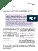 7-syndrome-de-bertolotti-n21 (1).pdf