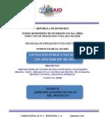 Especificaciones FHISS.doc
