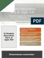 Modelo Educativo Para el Siglo XXI.pptx