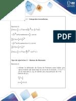 Guia calculo integral 1.docx