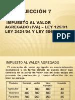 IVA.pptx
