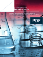 chemieindustrie_de