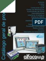 download-303845-Catálogo geral de produtos - Alfacomp 2-11776791