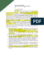 MODELO DIVORCIO.docx