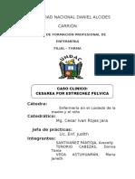 76753098-Caso-Clinico-Cesarea-x-Estrechez-Pelvica.doc