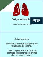 Oxigenoterapia .ppt