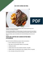 Preparaciones con carne de res.docx