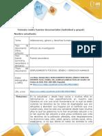 Anexo 1 - Formato de entrega - Paso 2  1