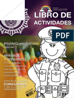 Libro Actividades VOL1.pdf