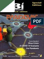 C3iMagazine_Pandemic_eBook_RBMStudio2020