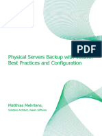 physical_servers_backup_best_practices_configuration