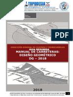 Manual DG-2018 MTC Resumida 1.pdf