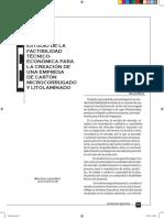 3215-10171-1-PB.pdf