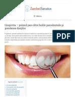 www-zambetsanatos-com-sanatate-orala-gingivita-cauze-prevenire-si-tratament-.pdf