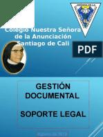 TALLER LIBROS REGLAMENTARIOS.pptx