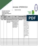 2 Planilha 3º A e B Sociologia.pdf