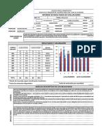 Informe SIMULACRO 10.xlsx