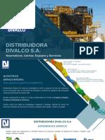 (1) MAR 20_PRESENTACION DIVALCO.pdf
