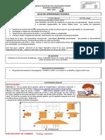 GUIA DE APRENDIZAJE 2 SEMANAS 3 Y 4 2020 GRADO 3.docx