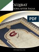 taqibat.pdf