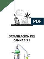 Cannabis-Maria-Maria-presentacion-David-Jimenez (1).pdf