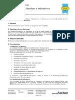 PG-02-GI-08 Definición de los objetivos e indicadores.docx