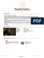 Cosimo-Rossetti-mouette