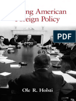 Ole Holsti - Making American Foreign Policy (2006).pdf