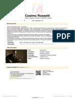 Rossetti-Cosimo-Amazzonia