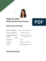 nataliaperez_ACTUALIZADA__1_ (1) (1)
