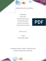 410384433-Fase-3-Grupo-65-docx.docx